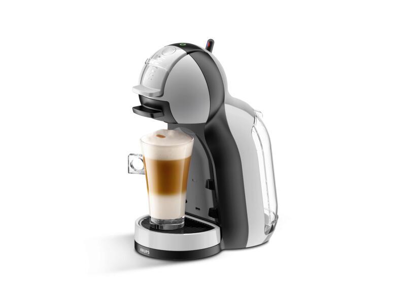Dolce Gusto Mini Me KP123 koffiezetapparaat 0,8l