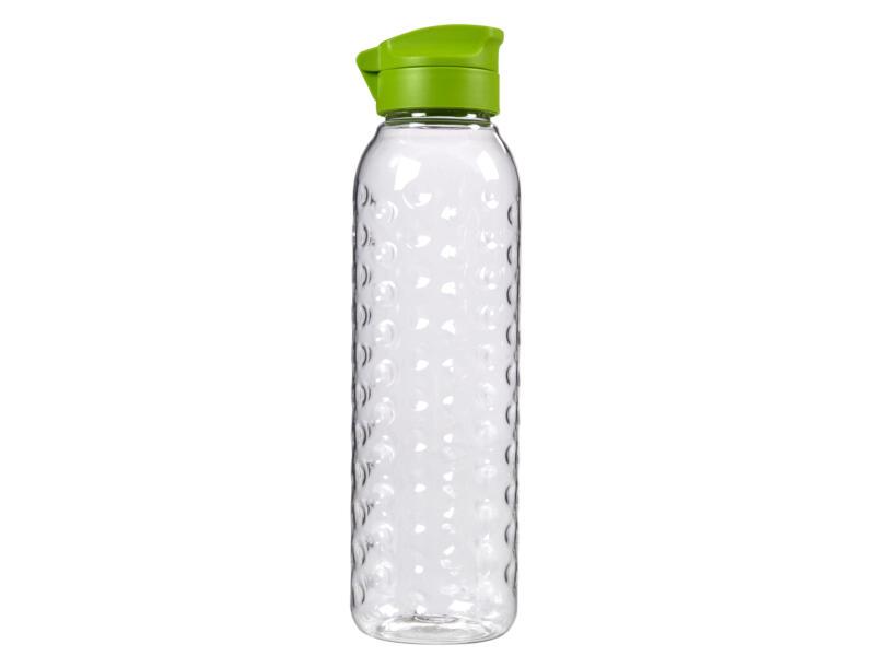 Curver Dots bouteille réutilisable 750ml