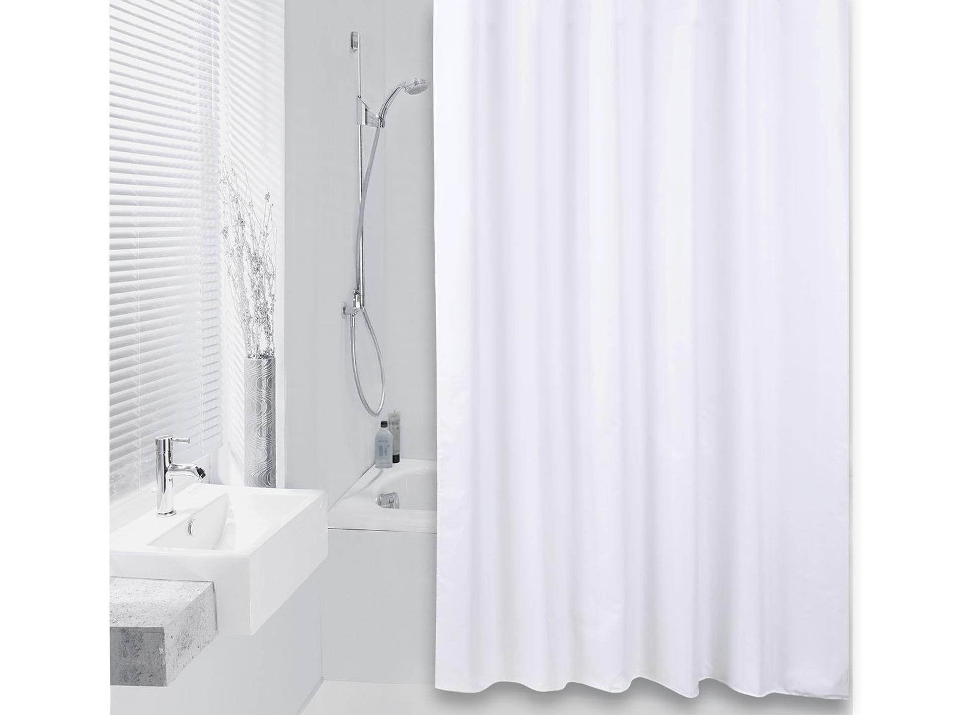 douchegordijn 220 cm lang noel 2017. Black Bedroom Furniture Sets. Home Design Ideas