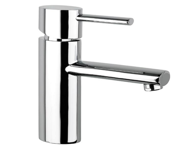 Van Marcke go Dream mitigeur lavabo