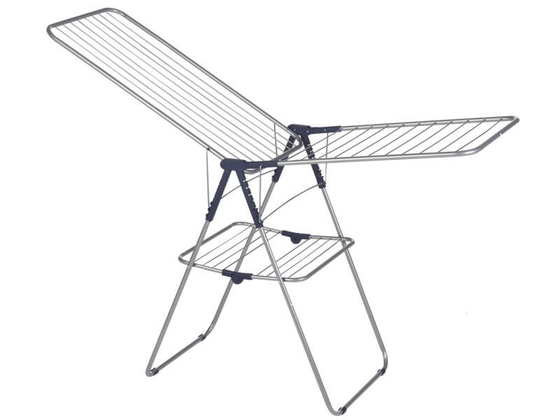 Casibel Droogrek Pauline T-model 25m