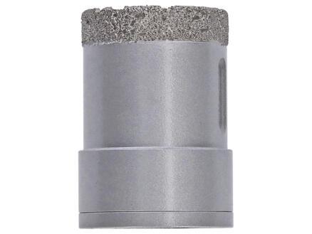 Bosch Professional Dry Speed diamantboor X-lock 38mm