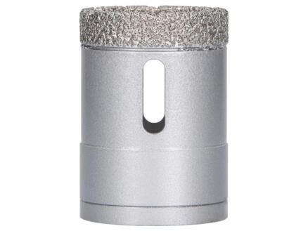 Bosch Professional Dry Speed diamantboor X-lock 40mm