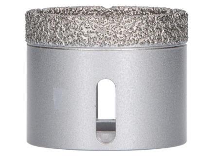 Bosch Professional Dry Speed diamantboor X-lock 51mm