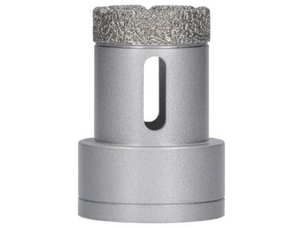 Bosch Professional Dry Speed scie trépan diamantée X-lock 32mm