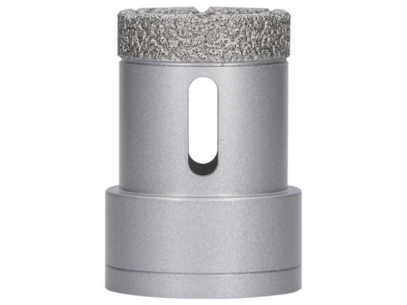 Bosch Professional Dry Speed scie trépan diamantée X-lock 35mm
