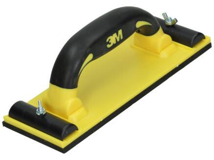 3M Drywall Hand Sander