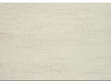 Dumaplast Dumaclip wand- en plafondpaneel 120x25 cm 2,4m² grijze schors