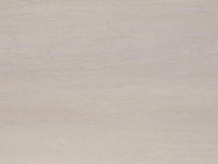Dumaplast Dumaclip wand- en plafondpaneel 120x25 cm 2,4m² lichte haagbeuk
