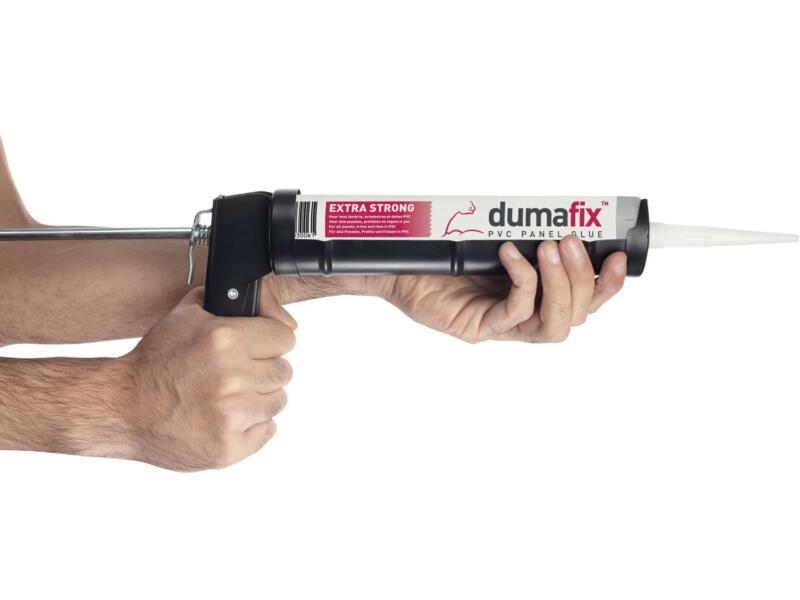 Dumaplast Dumafix lijm 290ml