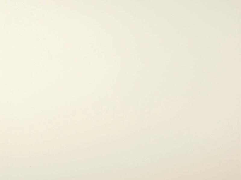 Dumaplast Dumalock Uni wandpaneel 120x25 cm 2,4m² roomwit hoogglans 3 tegels