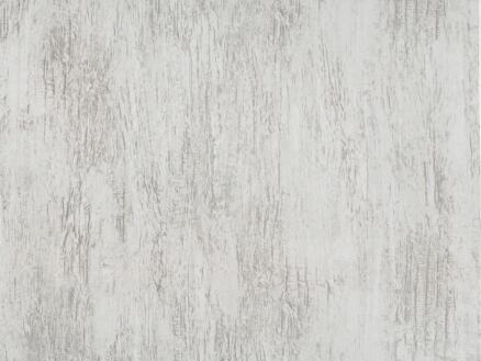 Dumaplast Dumapan V-groefpaneel wandpaneel 260x25 cm 2,6m² ecore beige