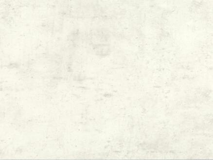Dumawall+ panneau mural 120x37,5cm  2,25m² ciment clair 5 pièces
