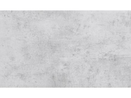 Dumawall+ panneau mural 65x37,5 cm 1,95m² chicago