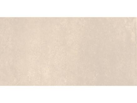 Dumawall+ panneau mural 65x37,5 cm 1,95m² écru