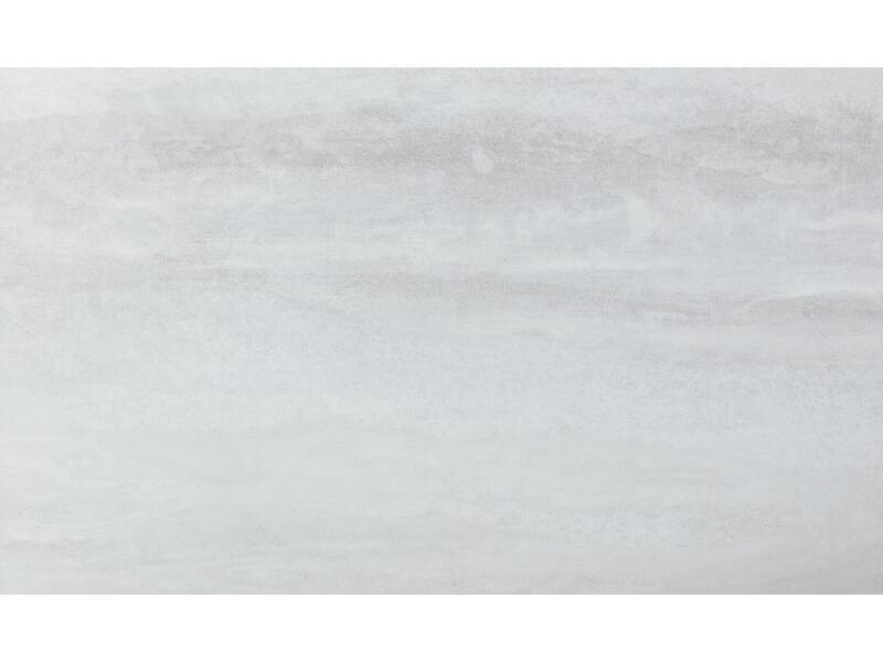 Dumawall+ panneau mural 65x37,5 cm 1,95m² tulsa