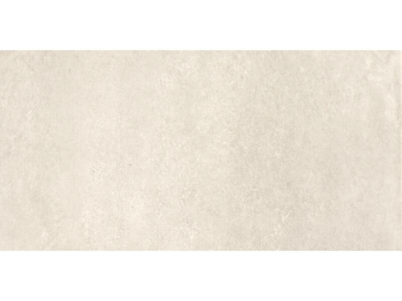 Dumawall+ wandpaneel 65x37,5 cm 1,95m² beige