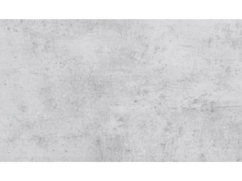 Dumawall+ wandpaneel 65x37,5 cm 1,95m² chicago