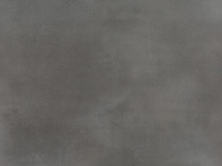 Dumawall XL wandpaneel douche 260x90 cm 4,68m² atlanta 2 stuks