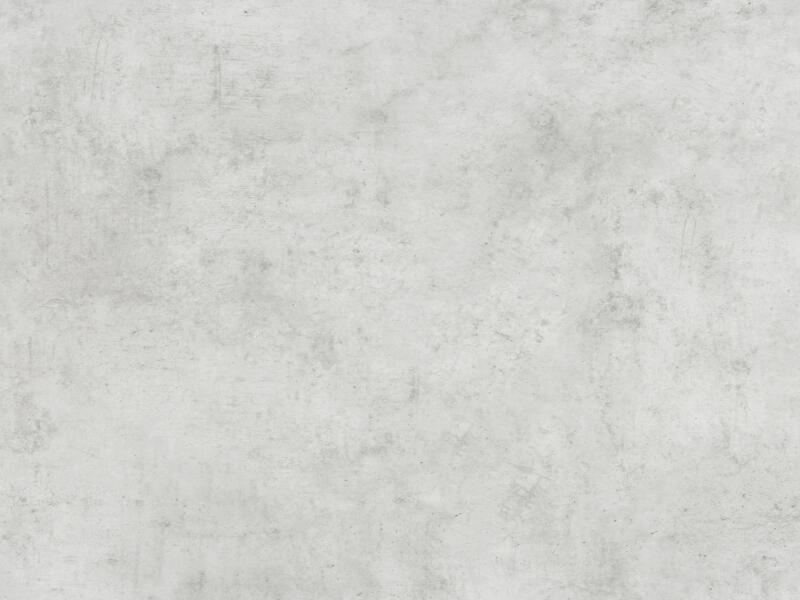 Dumawall XL wandpaneel douche 260x90 cm 4,68m² chicago 2 stuks