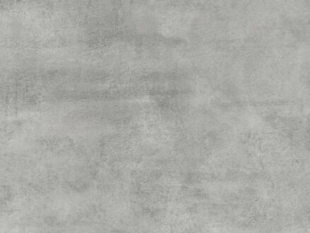 Dumawall XL wandpaneel douche 260x90 cm 4,68m² denver 2 stuks