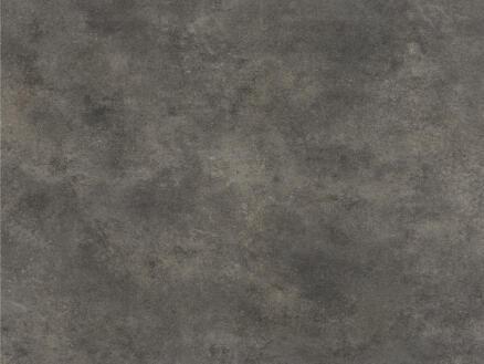 Dumawall XL wandpaneel douche 260x90 cm 4,68m² donkergrijs 2 stuks