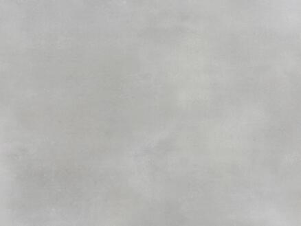 Dumawall XL wandpaneel douche 260x90 cm 4,68m² tampa 2 stuks