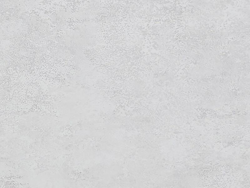 Dumawall XL wandpaneel douche 260x90 cm 4,68m² washington 2 stuks