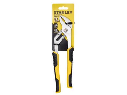 Stanley Dynagrip pince multiprise 240mm
