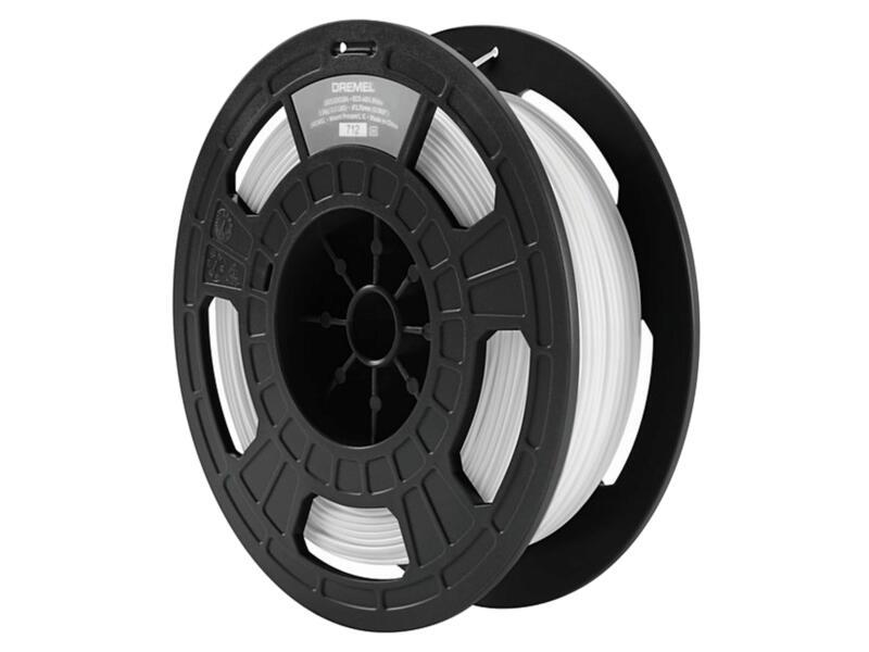 Dremel EA-DF01 filament Eco-ABS pour imprimante 3D