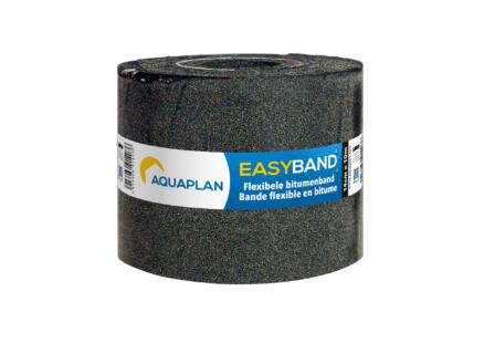 Aquaplan Easy-Band 10m x 14cm