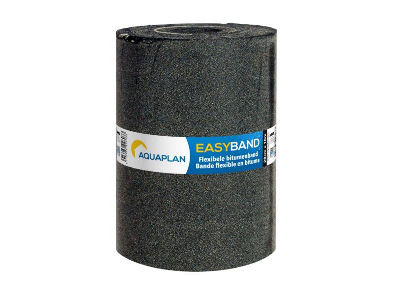 Aquaplan Easy-Band 10m x 28cm