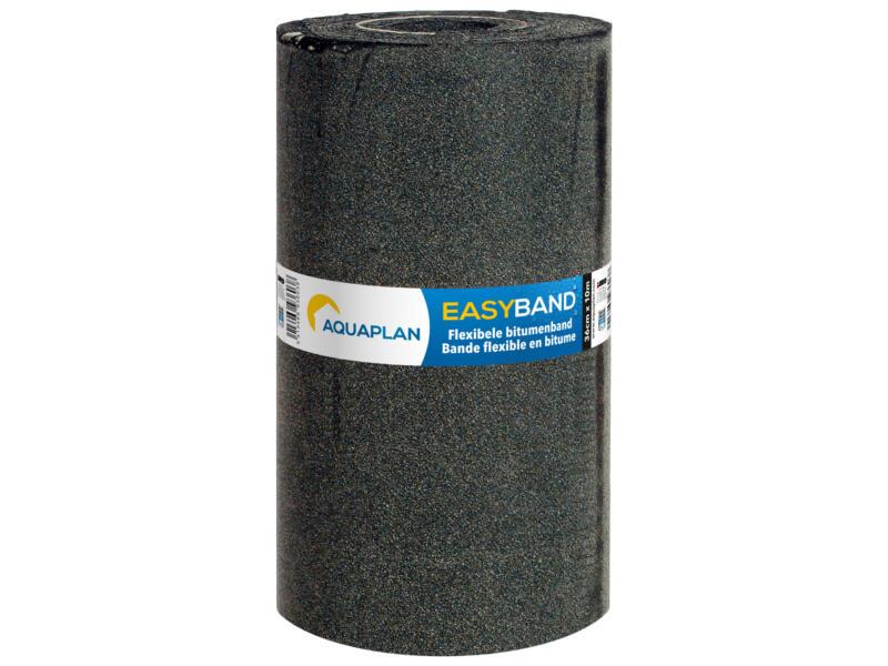 Aquaplan Easy-Band bande de bitume 10m x 36cm