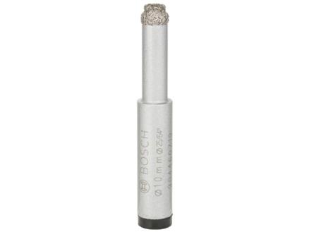 Bosch Professional Easy Dry foret diamanté 10mm
