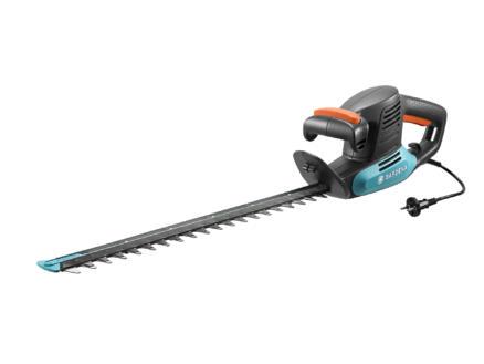 Gardena EasyCut 450/50 elektrische heggenschaar 450W 50cm