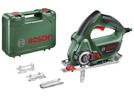Bosch EasyCut 50 microtronçonneuse 500W