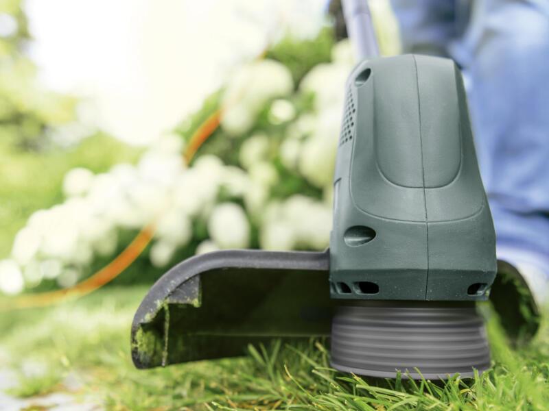 Bosch EasyGrassCut 26 coupe-bordure électrique 280W 23cm