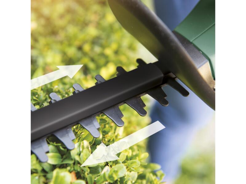 Bosch EasyHedgeCut 18-45 LI accu heggenschaar 18V Li-Ion 45cm + 1 accu