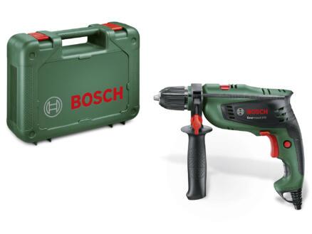 Bosch EasyImpact 570 perceuse à percussion