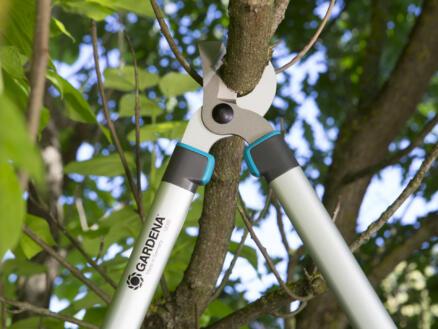 Gardena Easycut 680B takkenschaar 42mm