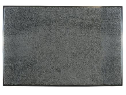 Eco+ antivuilmat 60x90 cm grijs
