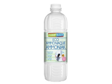 Forever Eco ammoniaque 1l