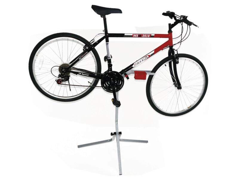 Maxxus Eco pied d'atelier pour vélo