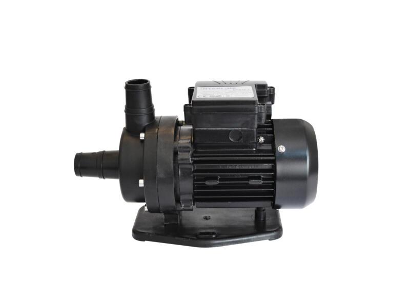Eco pompe de filtration à sable 4,5 m³/h