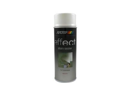 Motip Effect Primer stain sealer 0,4l blanc