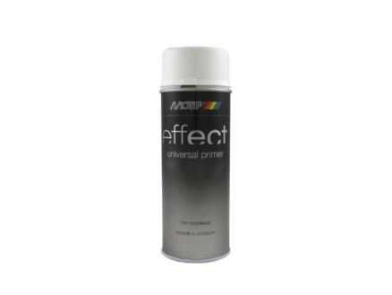 Motip Effect Universal Primer 0,4l blanc