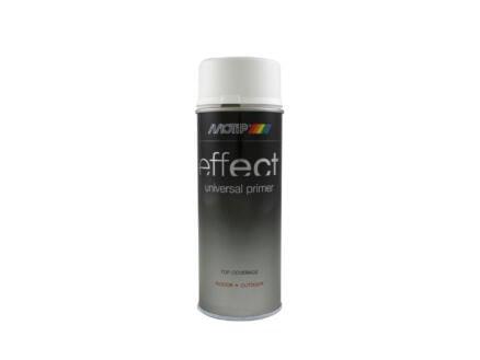 Motip Effect Universal Primer 0,4l wit