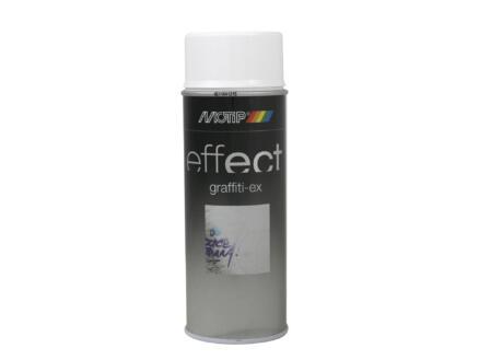 Motip Effect graffiti-ex anti-graffiti en spray 400ml