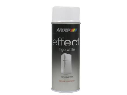 Motip Effect lakspray 0,4l frigowit transparant
