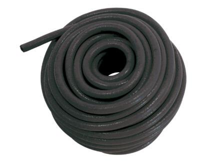 Carpoint Elektriciteitskabel 2,5mm² 5m zwart